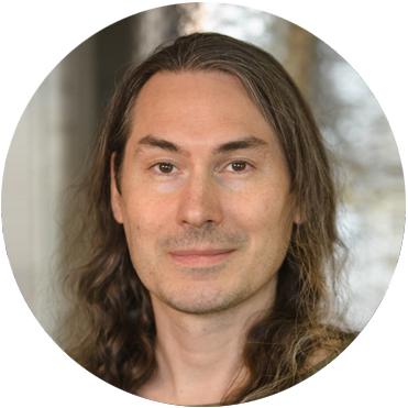 Nils Skoglund