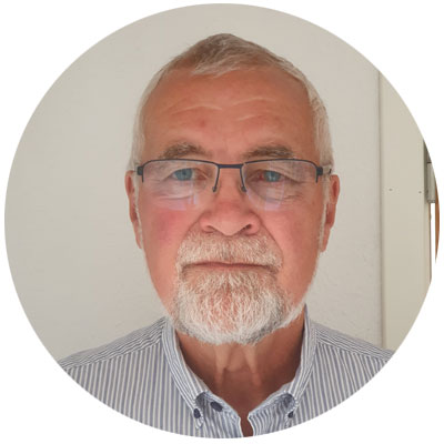 Per-Göran Andersson